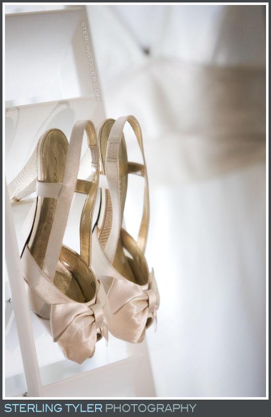 Westlake Village Inn Wedding Photography