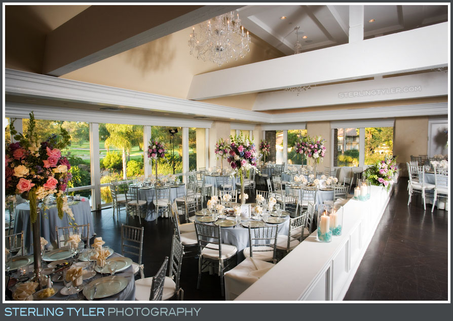 westlake village jewish dating site Right here, overlooking the pacific ocean, is the jewish home of your dreams: a  warm and  stay up to date with community events and announcements.