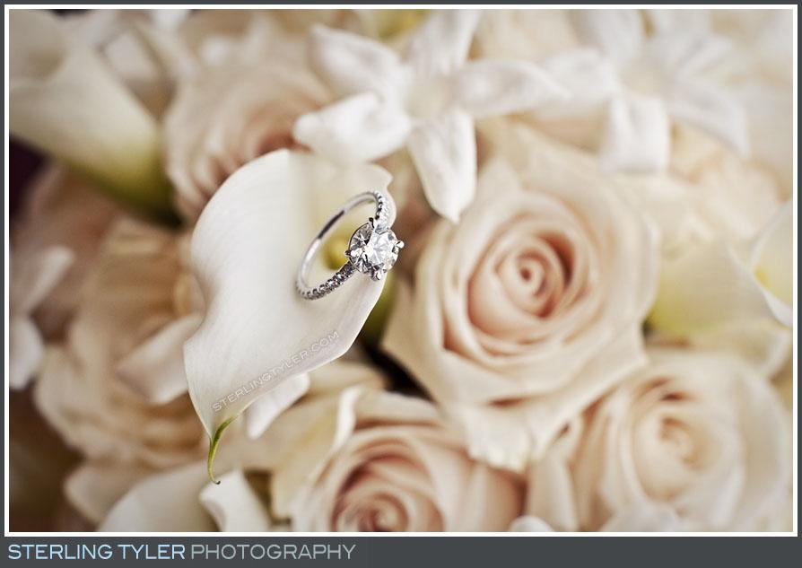 Four Seasons Westlake Wedding Photography