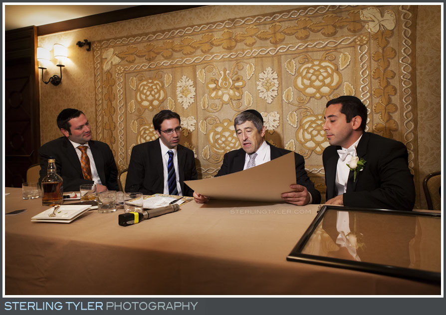 The Montage Beverly Hills Wedding Service Photography
