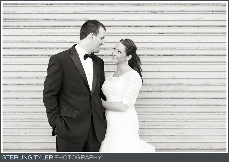 The Taglyan Cultural Complex Wedding Portrait Photos