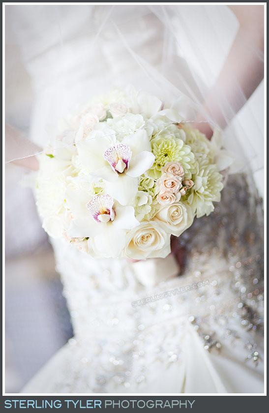 The Westin Lake Las Vegas Wedding Photography